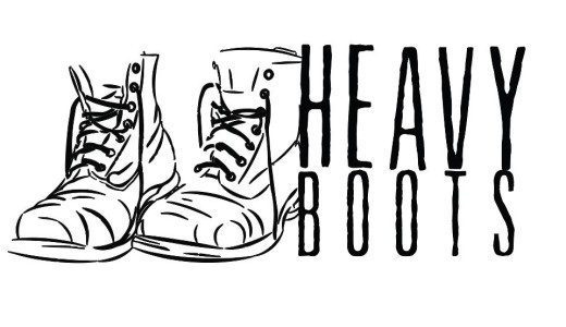 heavyboots